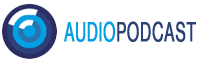 Audiopodcast